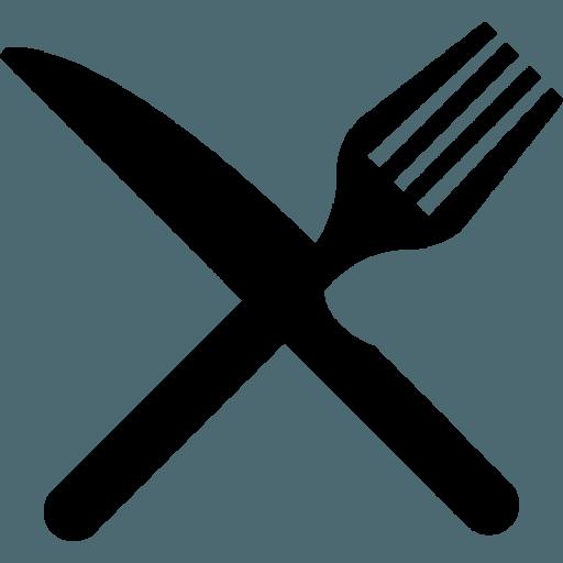 restaurant créole au Port | La Caz'